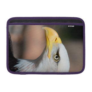 Valued Engaging Joy Versatile Sleeve For MacBook Air