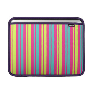 Valued Giving Energized Up MacBook Air Sleeves