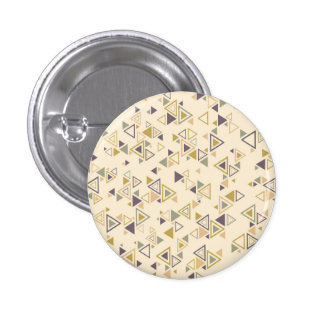 Valued Meaningful Easygoing Open 1 Inch Round Button