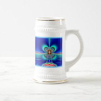 Valuegem Stein Mug