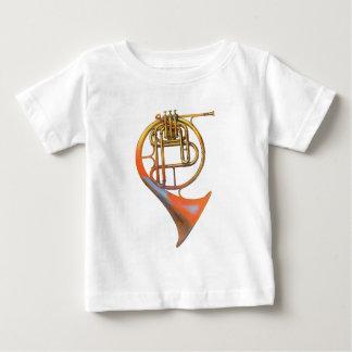 Valve Horn Tee Shirt