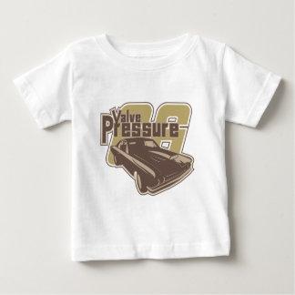 Valve Pressure T-shirt
