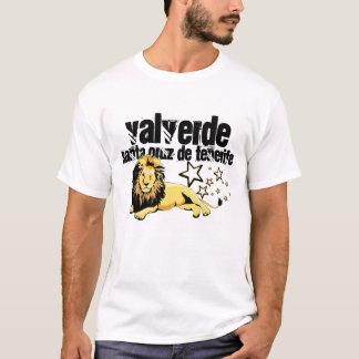 Valverde, Santa Cruz de Tenerife, Canary Islands T-Shirt