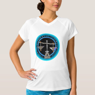 Valxart 1962 2022 WaterTiger  zodiac Libra T-Shirt