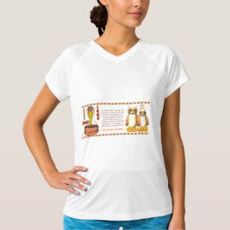 Valxart 1965 2025 Wood Snake zodiac Gemini T-Shirt
