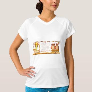 Valxart 1989 2049 EarthSnake zodiac Gemini T Shirt