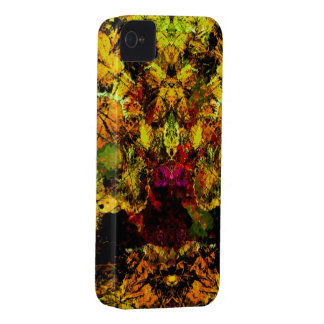 Valxart casemate barelythere  case iPhone 4 Case-Mate iPhone 4 Case