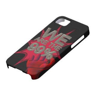 Valxart.com somos el puño 99 en la cubierta iPhone 5 funda