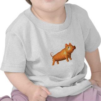 Valxart com wood pig zodiac gifts shirts