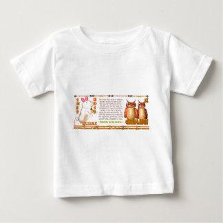 ValxArt Earth pig Boar Gemini born 1959 2019 Shirt