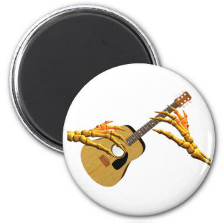 Valxart guitar playing finger pick hands magnet