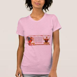 Valxart Zodiac Earth Dragon Taurus born 1988 T Shirt
