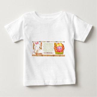 ValxArt Zodiac Earth Pig Virgo born 1959 2019 T-shirt