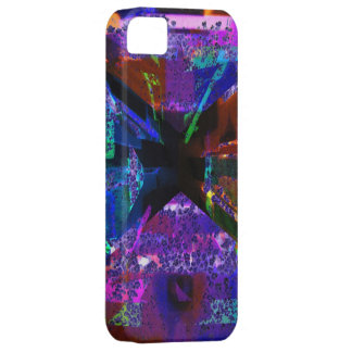 Valxart's iphone 5 barelythere case iPhone 5 case