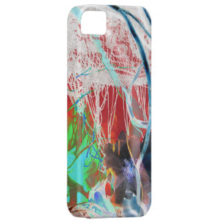 Valxart's Peggy Goth casemate barelythere iPhone 5 iPhone 5 Covers