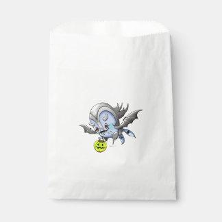 VAM BARAKA FAVOR BAG Monster