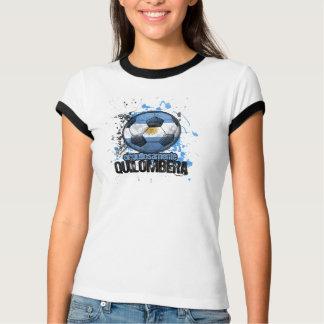 Vamos Vamos Argentina! T-Shirt