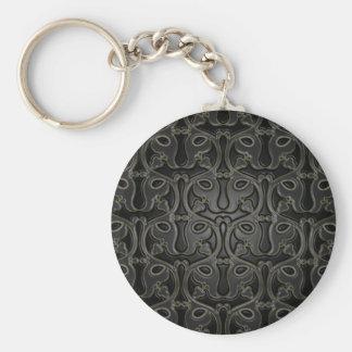 Vamp 3 keychains
