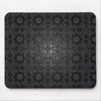Vamp 6 mouse pad