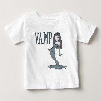 Vamp Baby T-Shirt
