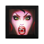 VAMP DOMME GIFT BOXES