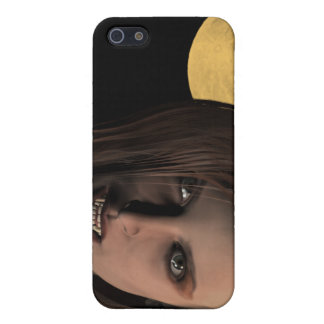 vamp cases for iPhone 5