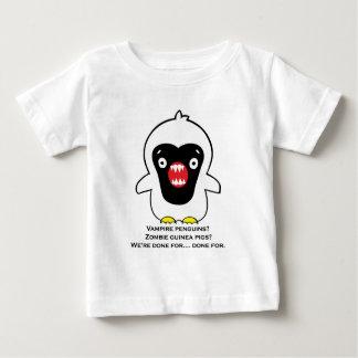 vamp-peng baby T-Shirt