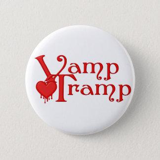 Vamp Tramp Fair Hero Series Button