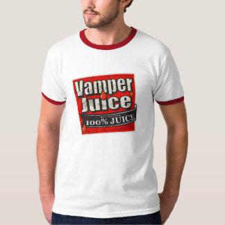 Vamper Juice Shirt