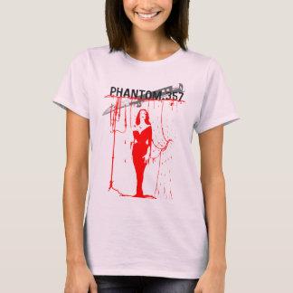 vampiralogotshirt T-Shirt