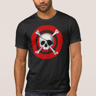 Vampirates Camisas