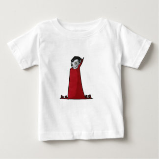 vampire baby T-Shirt