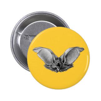 Vampire ? Bat ? Button