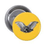 Vampire ? Bat ? Pin