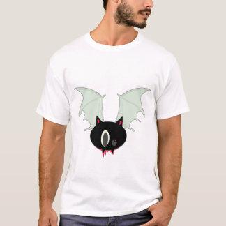 Vampire Bat TShirt