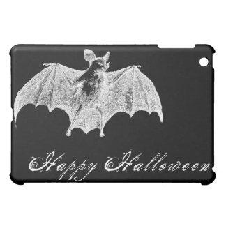 Vampire Bat Wishes iPad Mini Cases