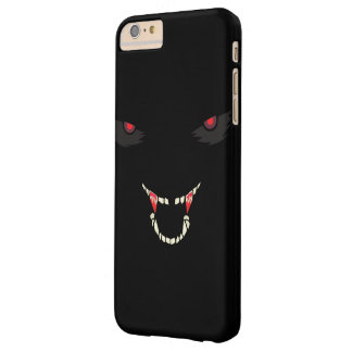 Vampire, Be Ware Barely There iPhone 6 Plus Case