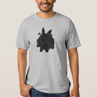 Vampire Bunneh T-shirts