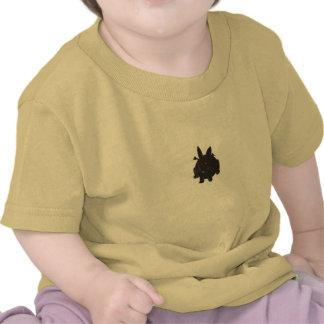 Vampire Bunneh Shirt