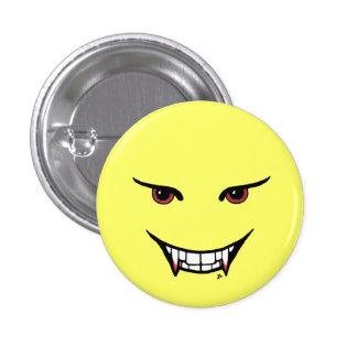 Vampire Button