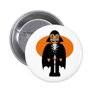 Vampire Cartoon Orange Behind.png Button