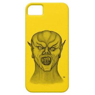 Vampire iPhone 5 Cases