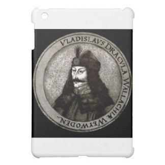 vampire-clip-art-12 iPad mini cases