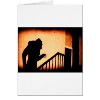 vampire-clip-art-13 tarjeta de felicitación