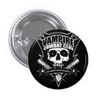 Vampire Combat Club Button