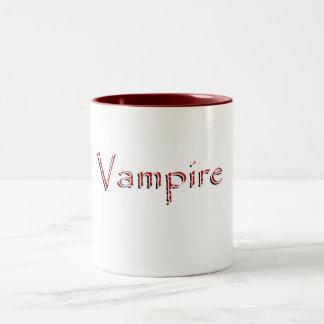 Vampire cup