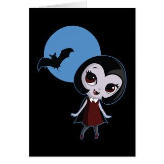 vampire_dkblue card