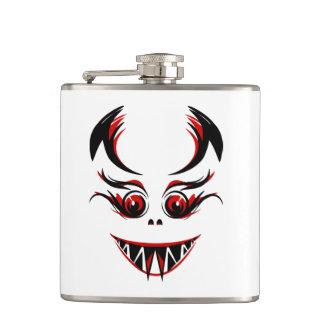 Vampire Flask