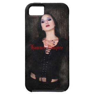 Vampire Glamour iPhone SE/5/5s Case