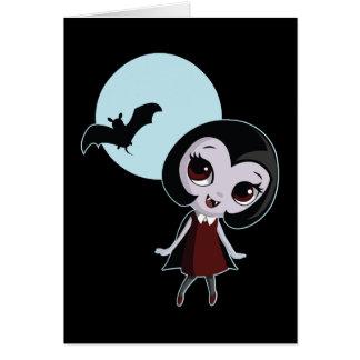 vampire_green card